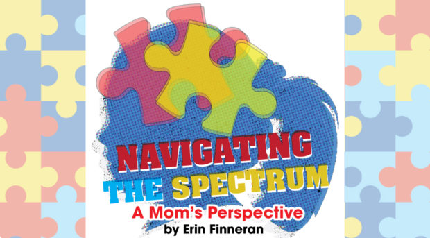navigating_the_spectrum